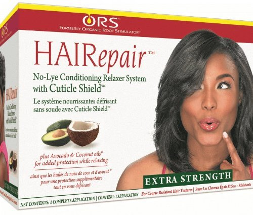 rup-capelli-riparazione-no-condizionamento-lye-relaxer-system-extra-strength