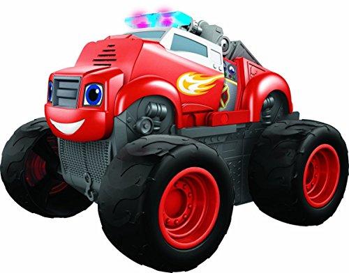 blaze-dry92-pompier-transformable