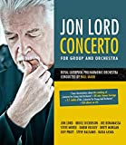 Concerto for group and orchestra [DVD]