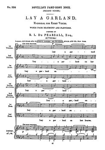 robert-pearsall-lay-a-garland-sheet-music-for-satb