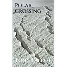 Polar Crossing