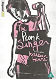 The Punk Singer [DVD] [UK Import]