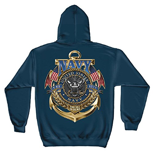 us-navy-the-sea-is-ours-hooded-sweatshirt-by-erazor-bits-navy-blue-xl