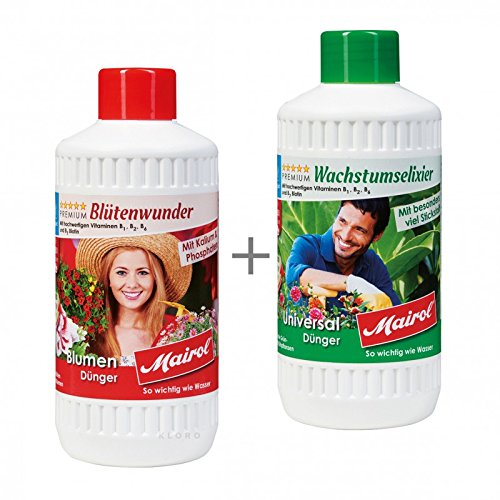 mairol-universal-dunger-blumen-dunger-liquid-je-500-ml-42050-44050