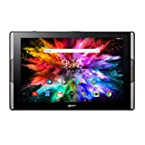 Acer Iconia Tab 10 A3-A50 NT.LEFEG.002 64GB Android schwarz