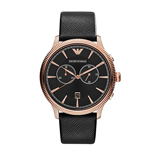 Emporio Armani Herren-Uhr AR1792