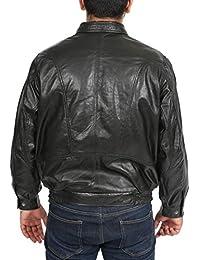 Haus & Garten Obligatorisch Neue Mode Pu Biker Frauen Herbst Mantel Leder Jacken Für Frauen Stehkragen Zipper Casual Frau Leder Moto Jacke Veste