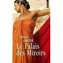 Le Palais des miroirs