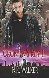 Cronin's Key II: Volume 2 by N.R. Walker (2015-06-05)