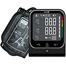smartLAB pressure monitor de presión arterial brazo