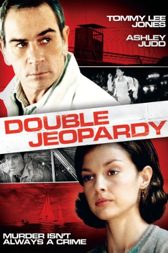 double-jeopardy-1999