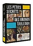 Les Petits secrets des grands tableaux : Volume 2 / Carlos Franklin & Clément Cogitore | Franklin, Carlos. Metteur en scène ou réalisateur