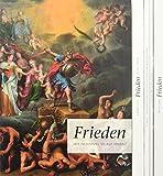 Frieden: Von der Antike bis heute – 5 Bände im Schuber