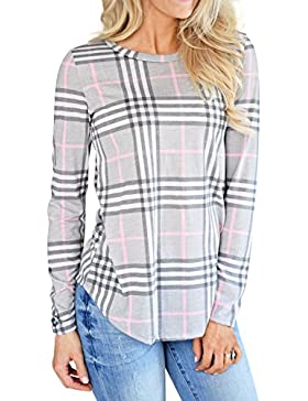 N.Life - Camicia -  donna