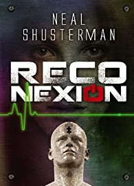Reconexión par Neal Shusterman