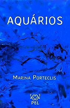 AQUÁRIOS (Portuguese Edition)