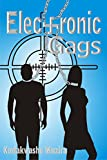 Electronic Gags:  A Futuristic Dystopian Science Fiction Thriller (English Edition)