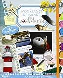 les bords de mer mon carnet de balade de piccolia 10 janvier 2013