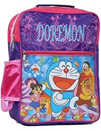 Sunshine Bags Stylish Backpacks For Girls Boys Unisex Casual Backpack School Backpack 20 Liters Multicolor - S_S...