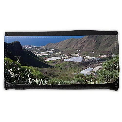 large-faux-leather-wallet-with-card-slot-m00243150-valley-cliff-mountains-nature-large-size-wallet