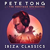 from UMC Pete Tong Ibiza Classics