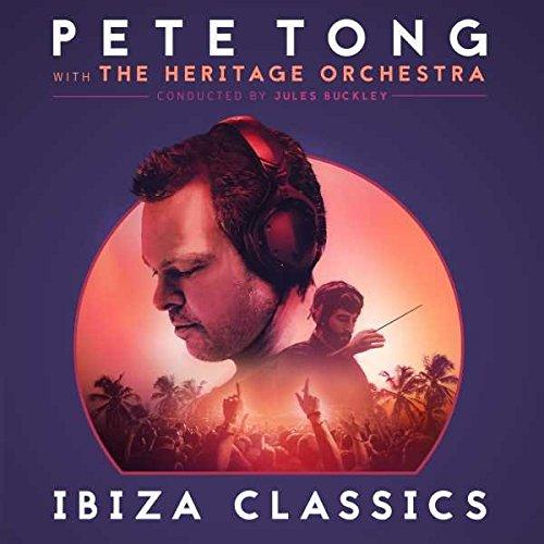 Pete Tong Ibiza Classics - Amazon Musica (CD e Vinili)