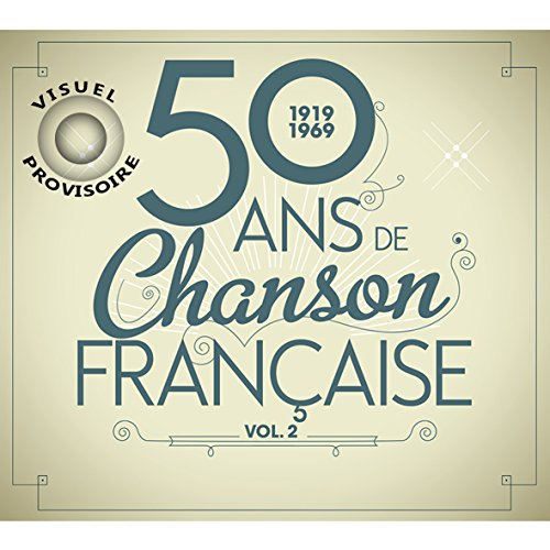 50-ans-de-chanson-francaise-vol-2