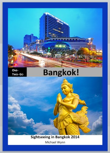 one-two-go-bangkok-sightseeing-in-bangkok-2014-one-two-gocom-book-3