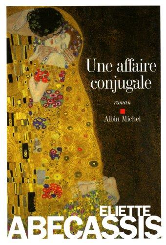 """<a href=""""/node/19184"""">Une affaire conjugale</a>"""