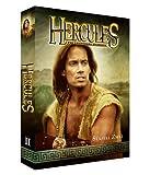 Hercules Staffel DVDs) kostenlos online stream