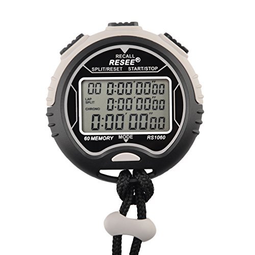 stopwatch-finer-shop-multi-function-waterproof-electronic-digital-chronograph-stopwatch-for-matchs-o
