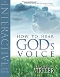 How to Hear God's Voice: Interactive Learning Experience