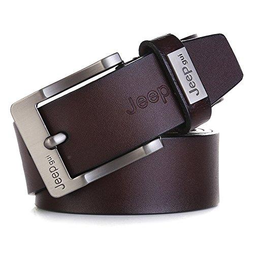 tekon-nuovo-business-men-split-cintura-in-pelle-vacchetta-15-vintage-classic-jean-pin-buckle-cinture