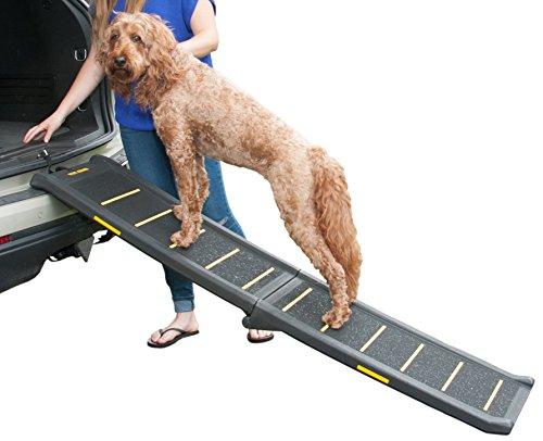 pet-gear-travel-lite-rampe-reflechissante-2-plis