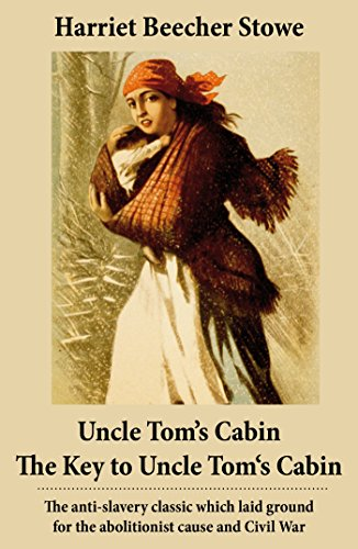 an analysis of uncle toms story Analysis of uncle tom's cabin, by harriet beecher stowe essay harriet tells a story of tears, sorrow analysis of uncle tom's cabin.