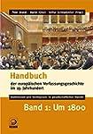 Handbuch der europäischen Verfassungs...