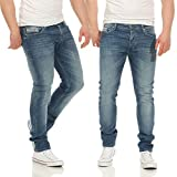 Diesel Jeans Tepphar C859R W31 L32