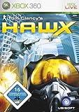 Tom Clancy's HAWX [Edizione: Germania]