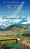 Mountain Angel: Volume 1 (Northstar Romances)