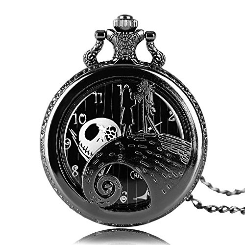f77d01b2cc54 Pocket   Fob Watches – watches-and-accessories.co.uk