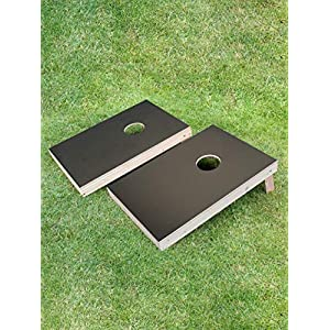 Cornhole Bretter – Top Qualität made in Germany, handgemachte Boards