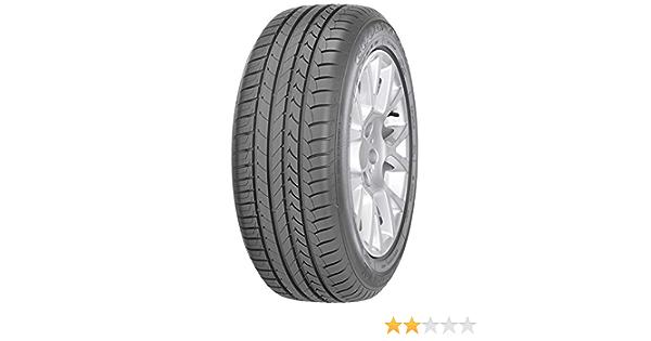 Sommerreifen Goodyear 205 55 R16 91v Efficientgrip Fp Mfs Auto