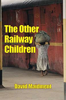 The Other Railway Children by [Maidment, David]
