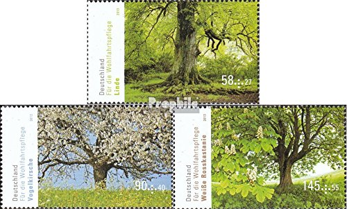 brd-brdeutschland-2980-2982-komplausg-2013-wohlfahrt-bluhende-baume-briefmarken-fur-sammler