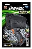 Energizer - Torcia ricaricabile ibrida