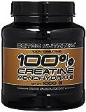 Scitec Nutrition Creatin Monohydrate