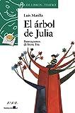 El árbol de Julia (Literatura Infantil (6-11 Años) - Sopa De Libros (Teatro)) - Best Reviews Guide