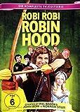 Mel Brooks' Robi Robi Robin Hood [2 DVDs]