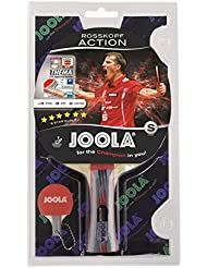 Joola Table Tennis - Pala de ping pong