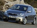 Kit de revisión y cambio de aceite para automóviles formado por: 4 litros de aceite 5W40 Tamoil / Total + Filtro de aire (ADT32282) + Filtro de aceite (10279) + Filtro de gasoil (30295)